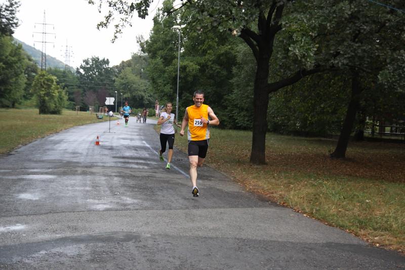 2 mile kosice 60 kolo 11.08.2018.2018-081.JPG