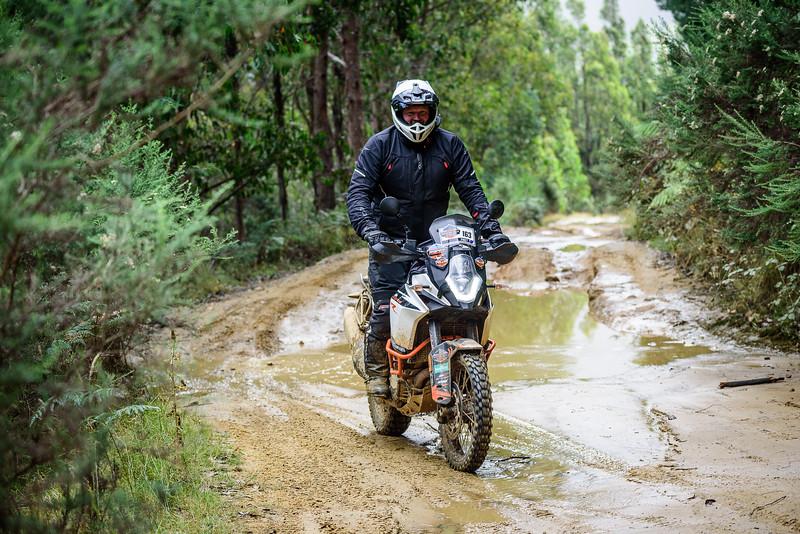 2019 KTM Australia Adventure Rallye (477).jpg