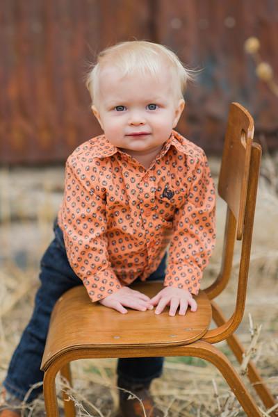 Brown Family Portraits-47.jpg