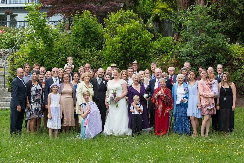 Mari & Merick Wedding - Formals-20.jpg