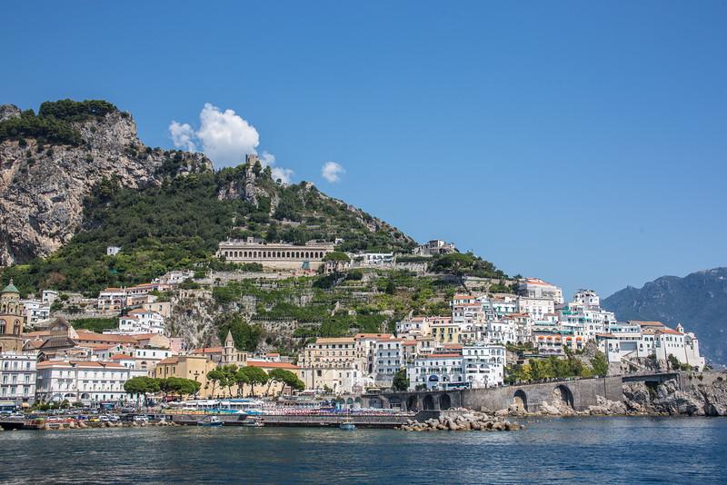 Amalfi-1463.jpg