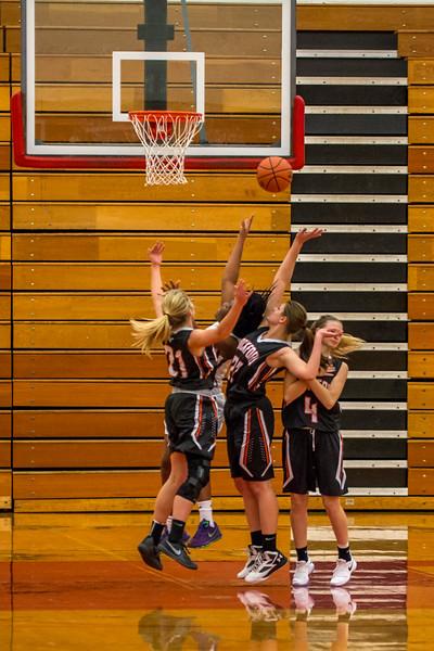 Rockford JV Basketball vs Muskegon 12.7.17-81.jpg