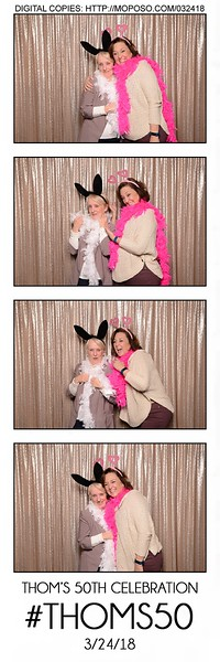 20180324_MoPoSo_Seattle_Photobooth_Number6Cider_Thoms50th-263.jpg