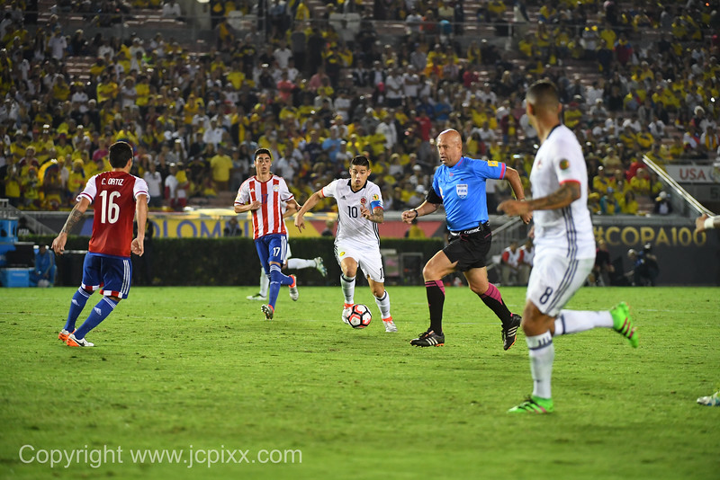 160607_Colombia vs Paraguay-735.JPG
