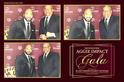 112319 - Aggie Impact Gala - GIF Booth