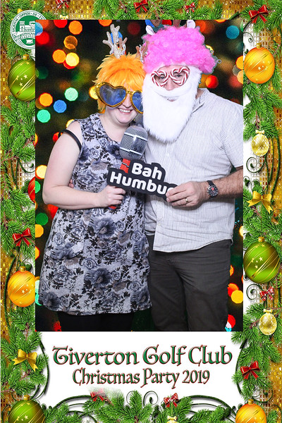 TGC Xmas Party 14 Dec-49.jpg