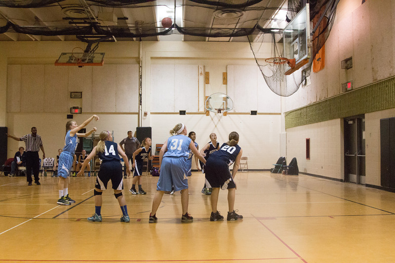 Coon Rapids Tourney (20 of 148).jpg