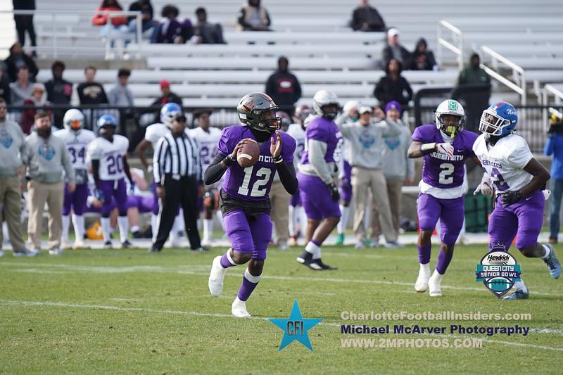 2019 Queen City Senior Bowl-01311.jpg
