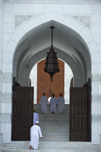 Mohammed Alameen Mosque (118).jpg
