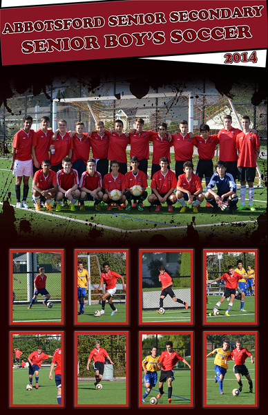 Abbotsford Senior Boys Soccer.jpg