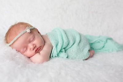 Babyfotografie Veenendaal