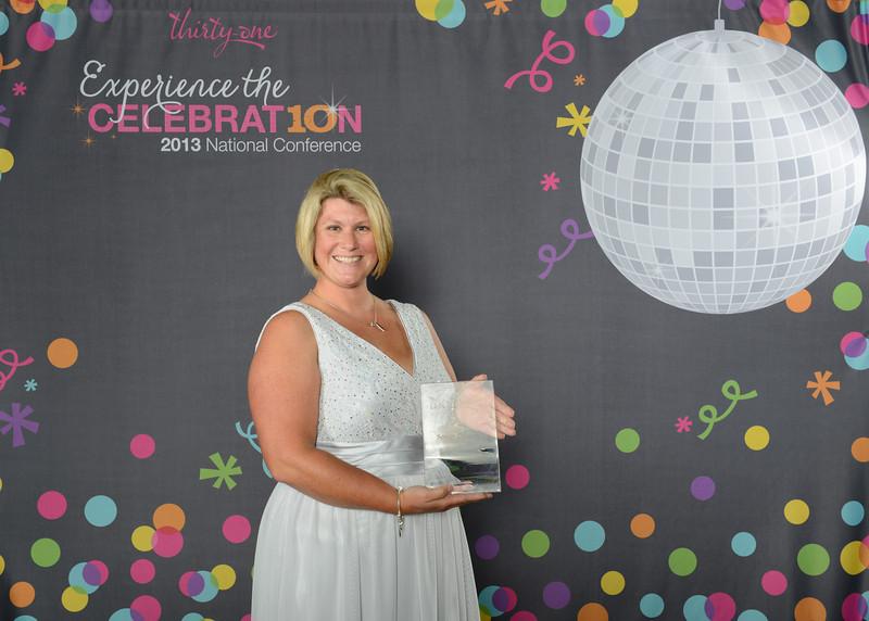 NC '13 Awards - A1 - II-351.jpg
