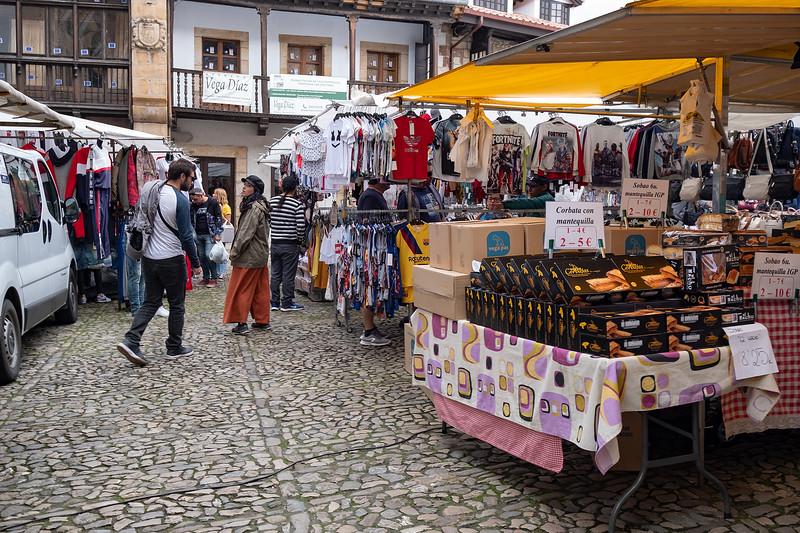 Market Day 1909060584.jpg