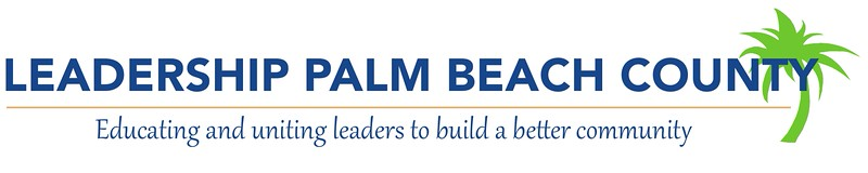 Leadership2015 023.jpg
