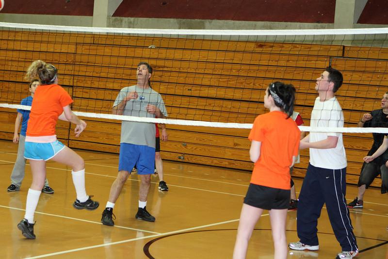 volleyball2012153.JPG