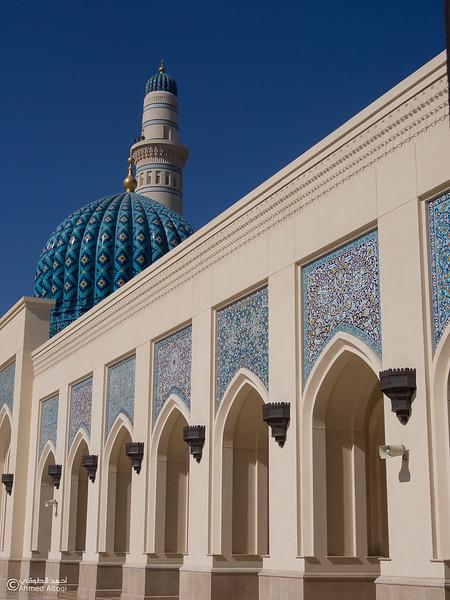 Sultan Qaboos mosque -- Sohar (55).jpg
