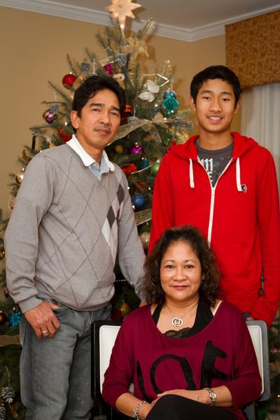 Christmas2011_031.jpg