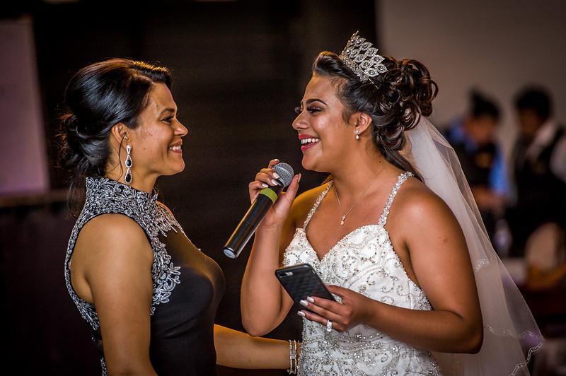 Valeria + Angel wedding -851.jpg
