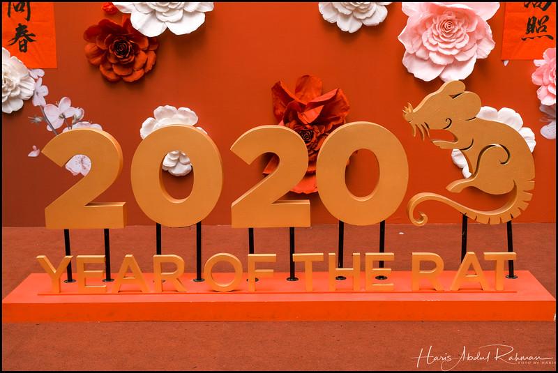 200126 Sunday Outing 12.jpg