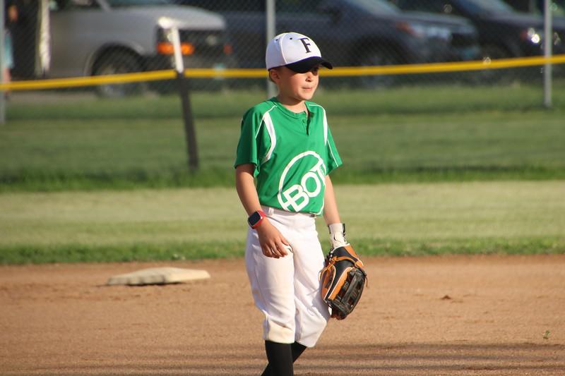 Baseball  (21).JPG