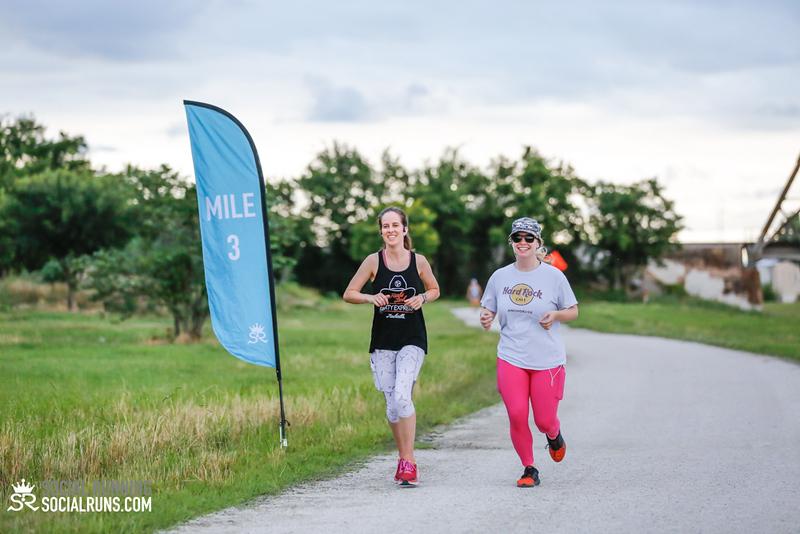 SR National Run Day Jun5 2019_CL_3623-Web.jpg