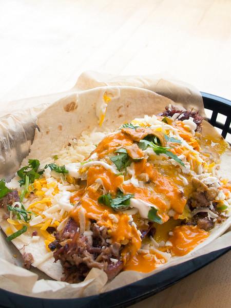 Torchy Tacos Secret Menu-25.jpg