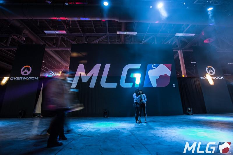 MLG_Vegas-Robert_Paul-20161216-120459.jpg