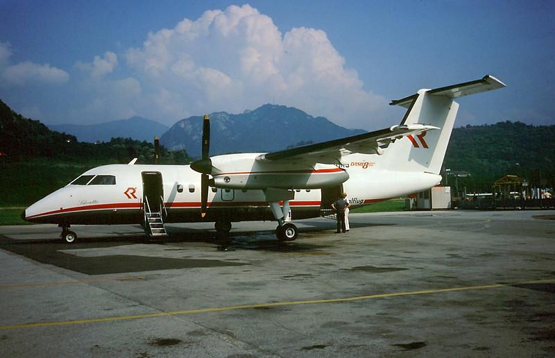 Dash100_Rheintalflug_giu1990_G.jpg