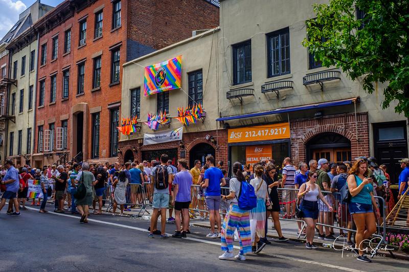 Stonewall16.jpg