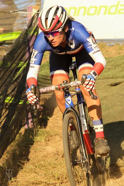 cyclocross_kmc_170929_0138-LR.jpg