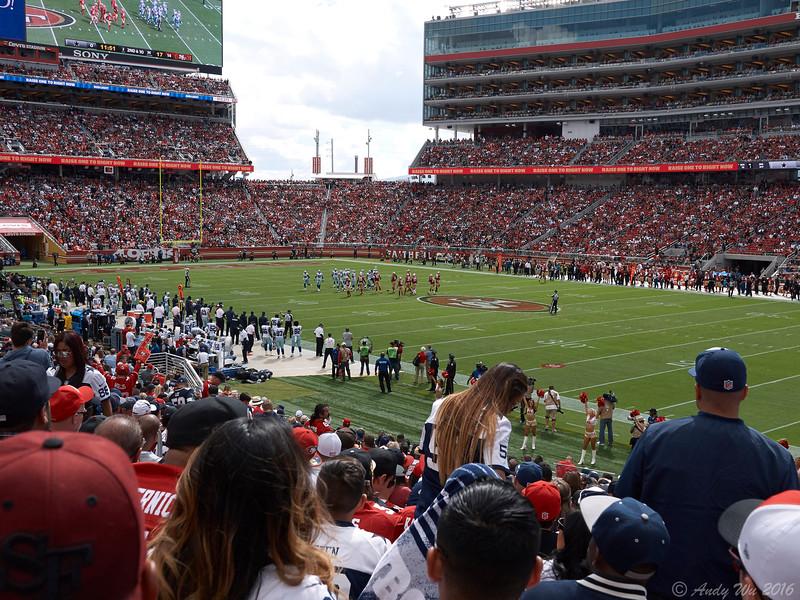 49ers_vs_Cowboys_77.jpg