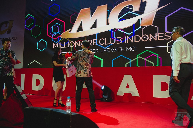 MCI 2019 - Hidup Adalah Pilihan #1 0323.jpg