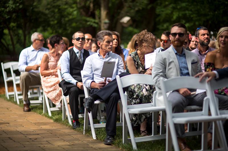 Garrett & Lisa Wedding (222).jpg