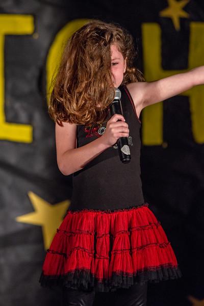 180426 Micheltorenas Got Talent_-695.jpg
