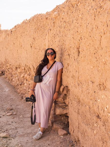 Marruecos-_MM11886.jpg