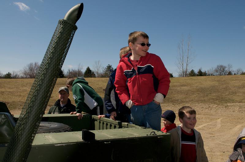 Cub Scout Camping 4-4-09 225.jpg