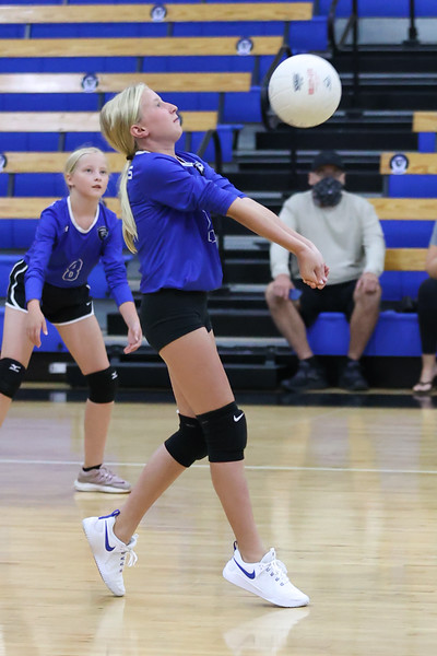 9.8.20 CSN MS - B Volleyball vs SWFL-44.jpg