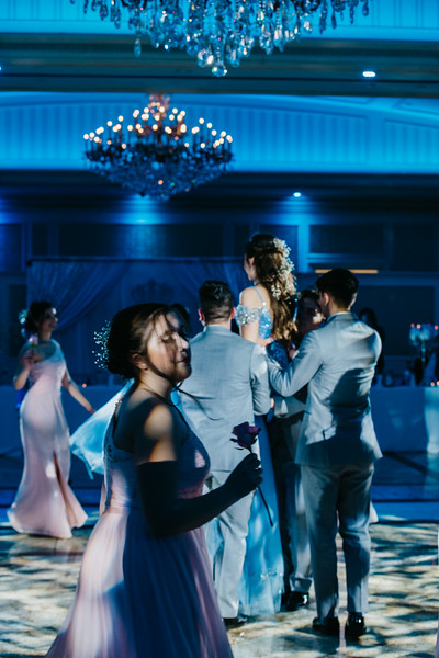 First Dance Part II-200.jpg