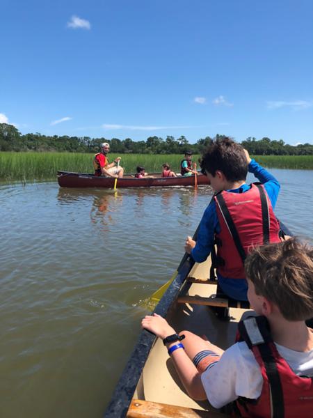 craig canoeing week 5.png