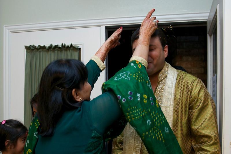 Rahim-Mehndi-2012-06-00433.jpg