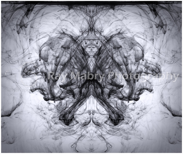 Ink in Motion 063