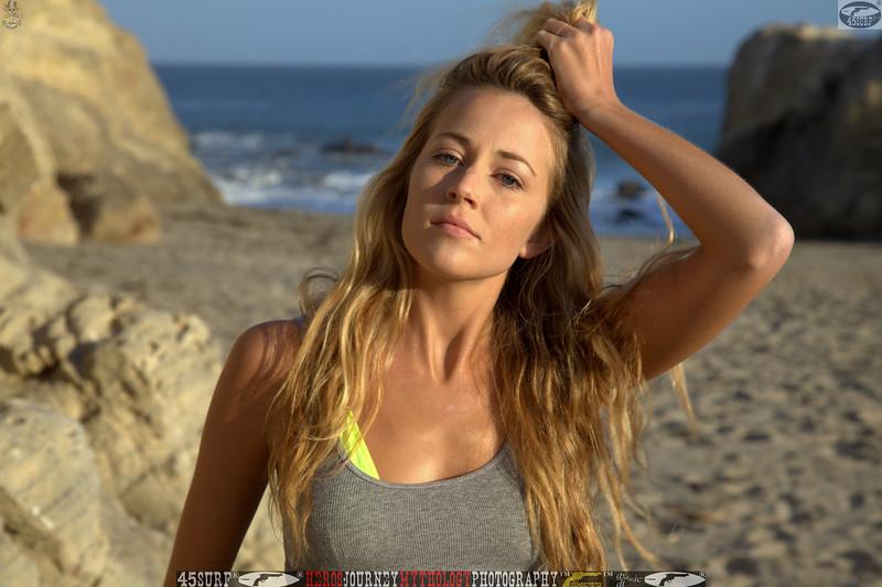 45surf_swimsuit_models_swimsuit_bikini_models_girl__45surf_beautiful_women_pretty_girls106.jpg