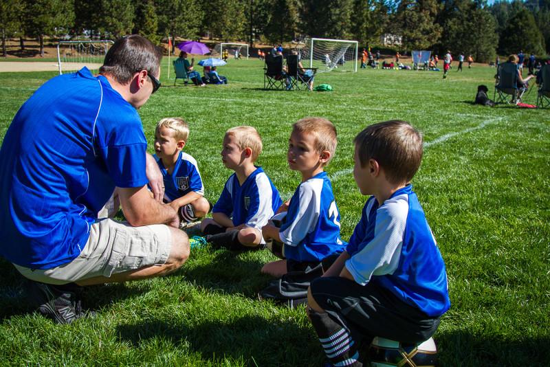 10-05 Soccer-7.jpg