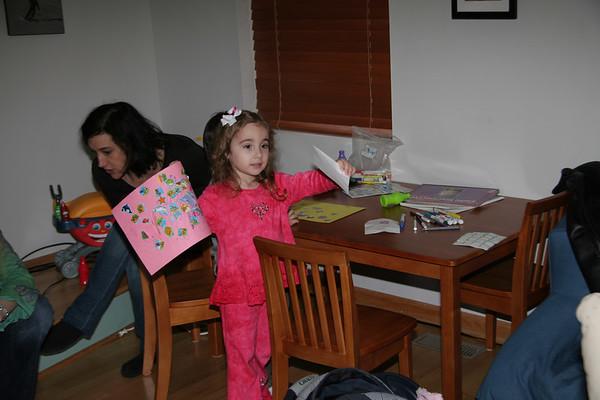2006.12.30-MeganBrunch