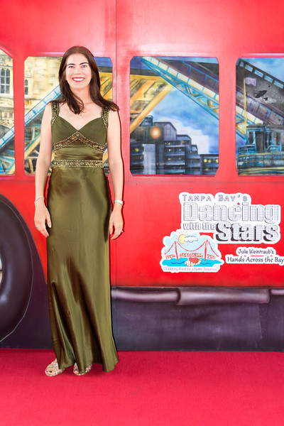 Outside images DWTS 2018-2963