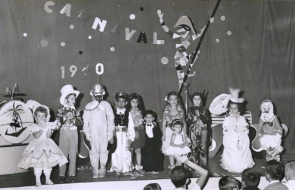 Dundo 1960