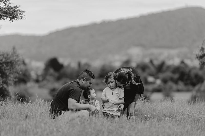 Tutua Family 28.11.18-60.jpg