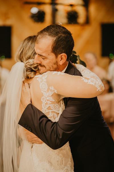 Jacqueline and gina wedding-2565.jpg