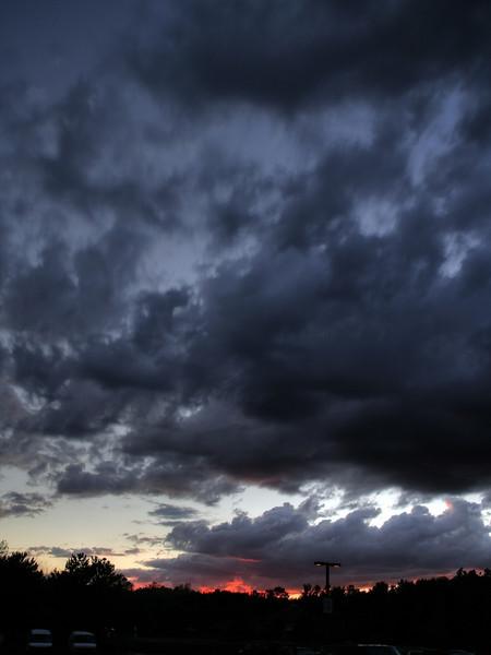 sunset_hdr_04_08172007.jpg