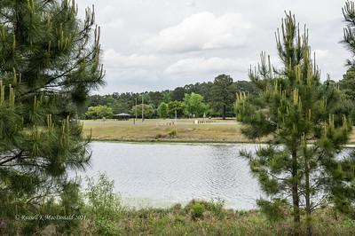 2021-04-20 F Scott Stell Community Park